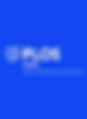 PLOS_ONE_logo.png