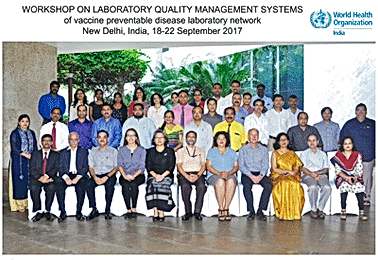 WHO-India-VPD-QMS-Workshop-photo.png
