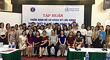 Vietnam-Group-Photo.png
