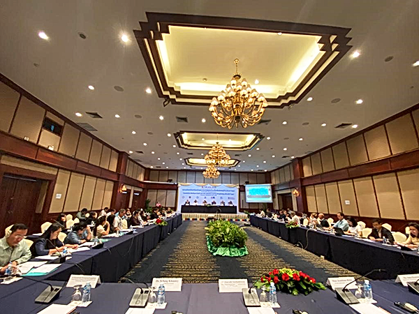 SEALAB-Forum-Laos.png