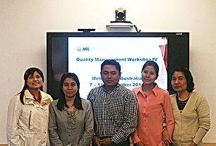 Myanmar-trainees-(edited).jpg