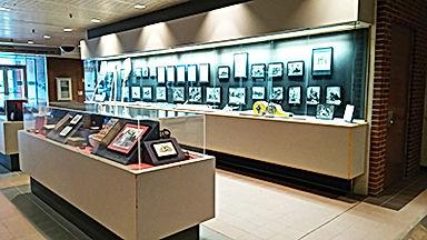 AVC_Foyer.JPG