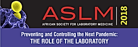 ASLM 2018.png