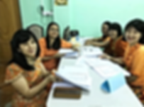 HIV-Algorithm-Validation-Training.png
