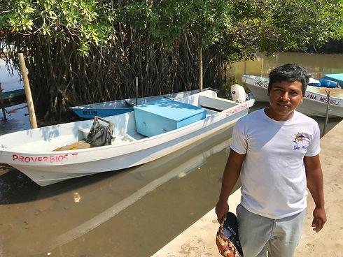 Julio pescador.JPG