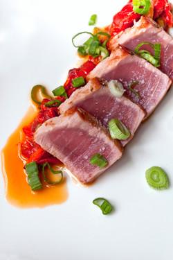 seared-tuna-PVBLFYL.jpg