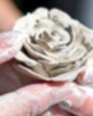PROGRAMS-WEB-clay2019-500x315px.jpg