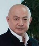 刘晓霖.jpg