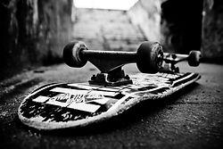 Skate Shop Lawton