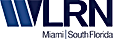 Wlrn Miami.png