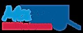 Logo_Morales Moving.png