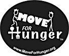 Move for Hunger Logo.jpg