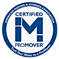 promover-(web).png