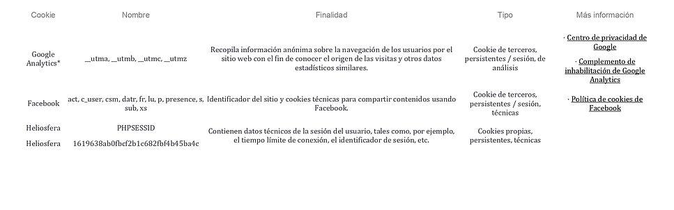 tabla cookies_page-0001.jpg