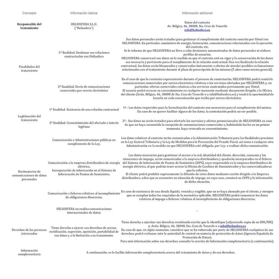 tabla cl_page-0001.jpg