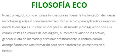 FILOSOFÍA ECO.png