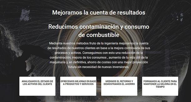 SERVICIOS_ECO_COMBUSTIÓN_EUROPEA_WEB.jpg