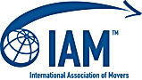 IAM Logo 1.jpg
