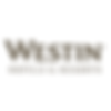 The westin hotels.png
