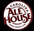 carolina ale house.png