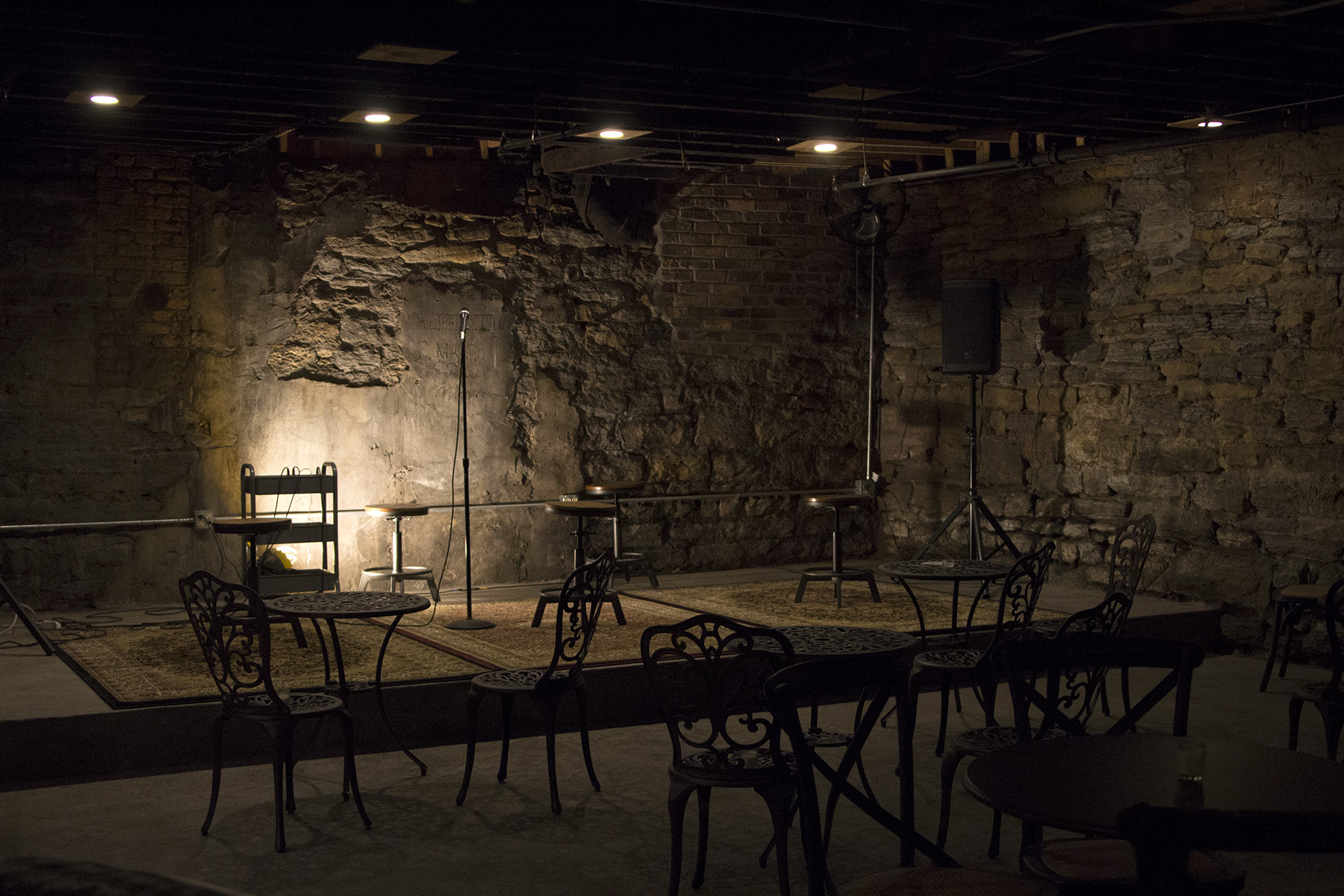 boilerroom3