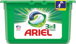 ARIEL PODS 3in1  11s ORIGINAL