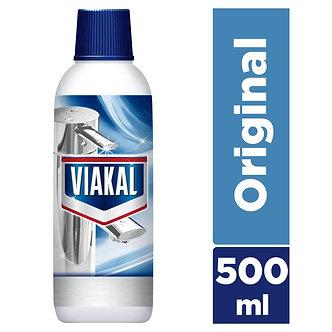 VIAKAL 500ml (ΕΛ)