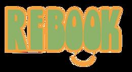 rebook logo.png