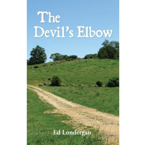The Devil's Elbow by Ed Londergan