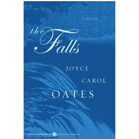 The Falls by Joyce Carol Oates