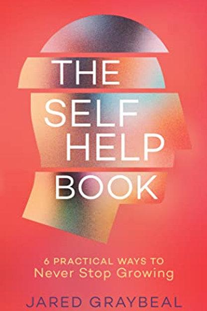 Self Help BOX