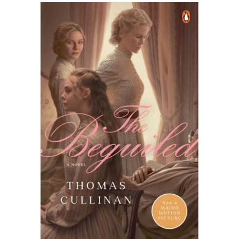 The Beguiled by Thomas Cullinan