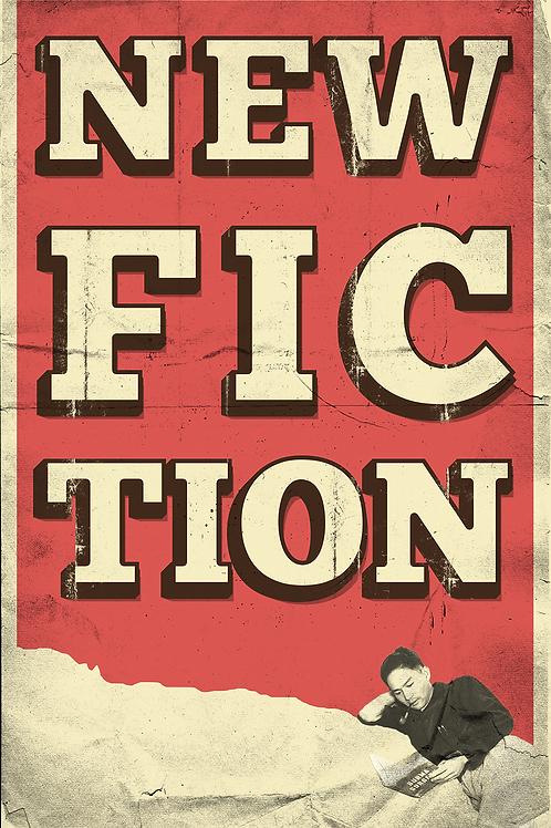 Fiction BOX