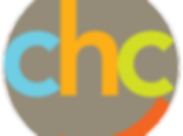 CHC_logo_colorweb.png