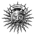 books inc logo 275px.png