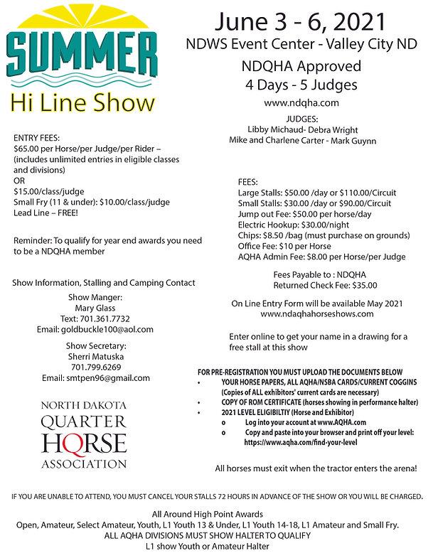 Summer Hi Line Showbill 032021.jpg