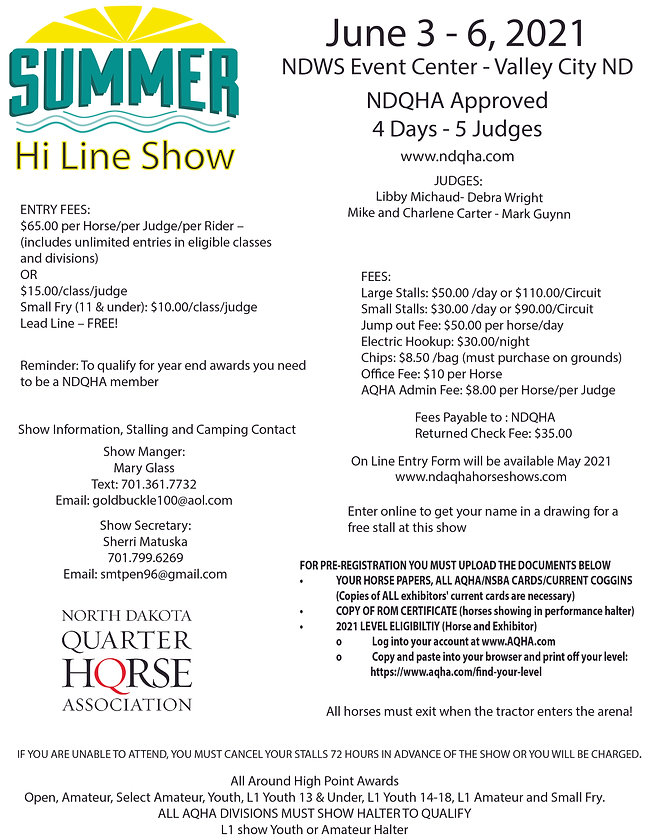 Summer Hi Line Showbill 032021.jpg