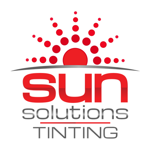 Sun Solutions Tinting-Patrick Boyer_Clie