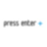 logo_press_enter.png