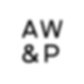 logo_awp.png
