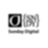 logo_sunday.png