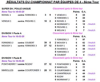 J8 Champ4 1-2.PNG
