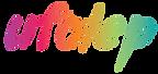 ufolep_logo.png