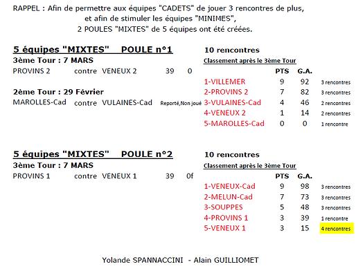 J8 Jeunes 2-2.PNG
