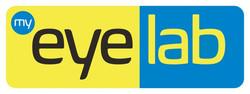 Eye Lab