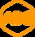 ezgif.com-gif-maker (2).png