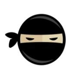 code-ninjas-tx-squarelogo-1523842735244.