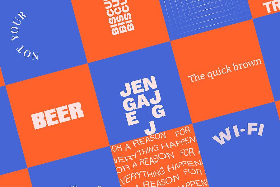 Emotive Typography-high-res.jpg