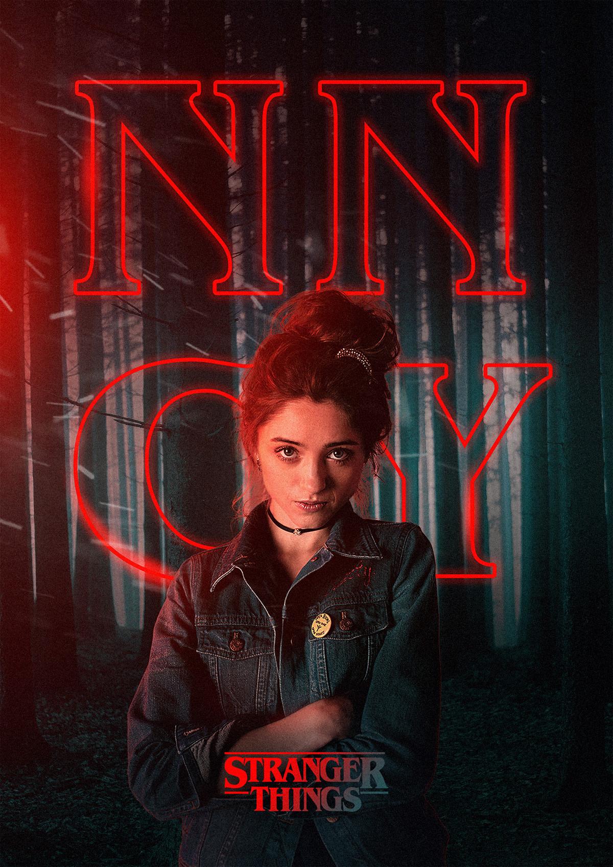 Nancy.jpg