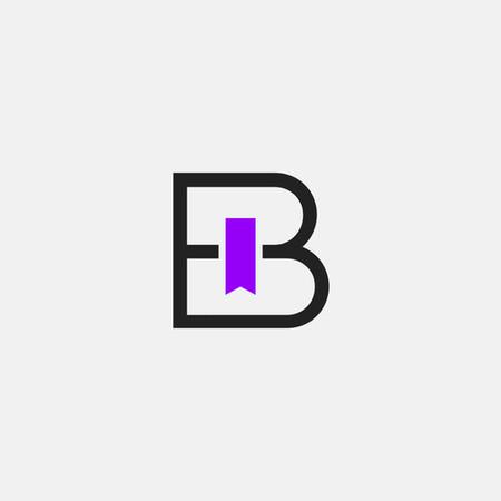 Branding Bookoholics